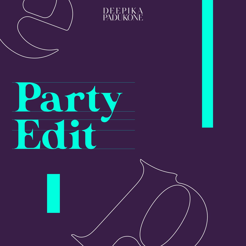 Party Edit